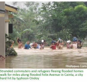 Manila bulletin forex rate
