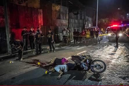 Philippine News Link Philnews Com Supporters Of Duterte